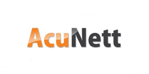 acunett