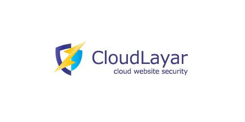 cloudlayar logo