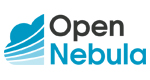 Open Nebula Logo