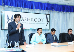 HashRoot_Award_Function_2013_3