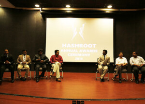 HashRoot_Award_Function_2015_5