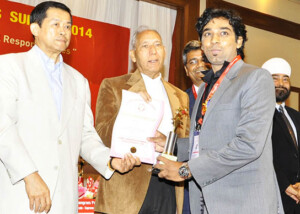 International_Award_Function1