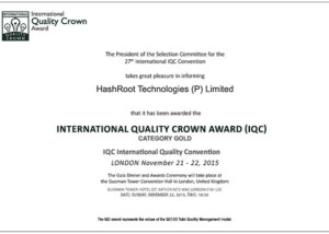 International_Quality_Crown_Award1