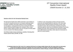 International_Quality_Crown_Award2