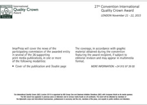 International_Quality_Crown_Award3