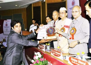 National_Award_Function1