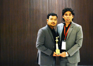 International_Award_Function2
