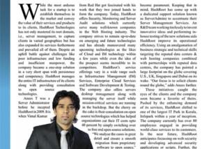 Silicon_India_Magazine