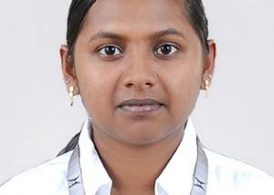 Ashistha - Technical Department