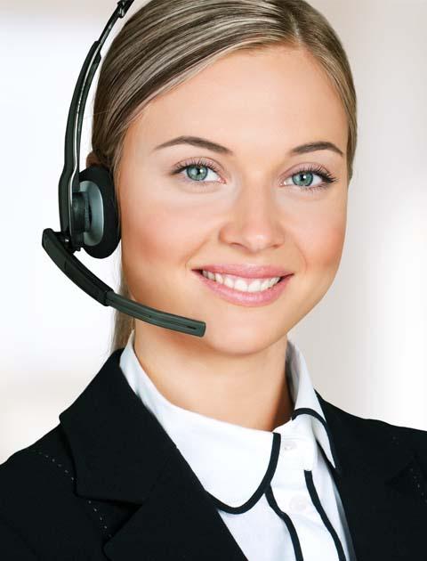 hire sales administrators