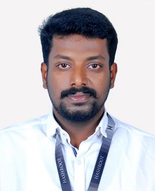 rahul-cherian