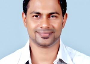 sandeep-sasi
