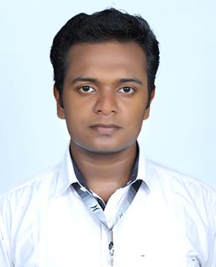 chandrajith