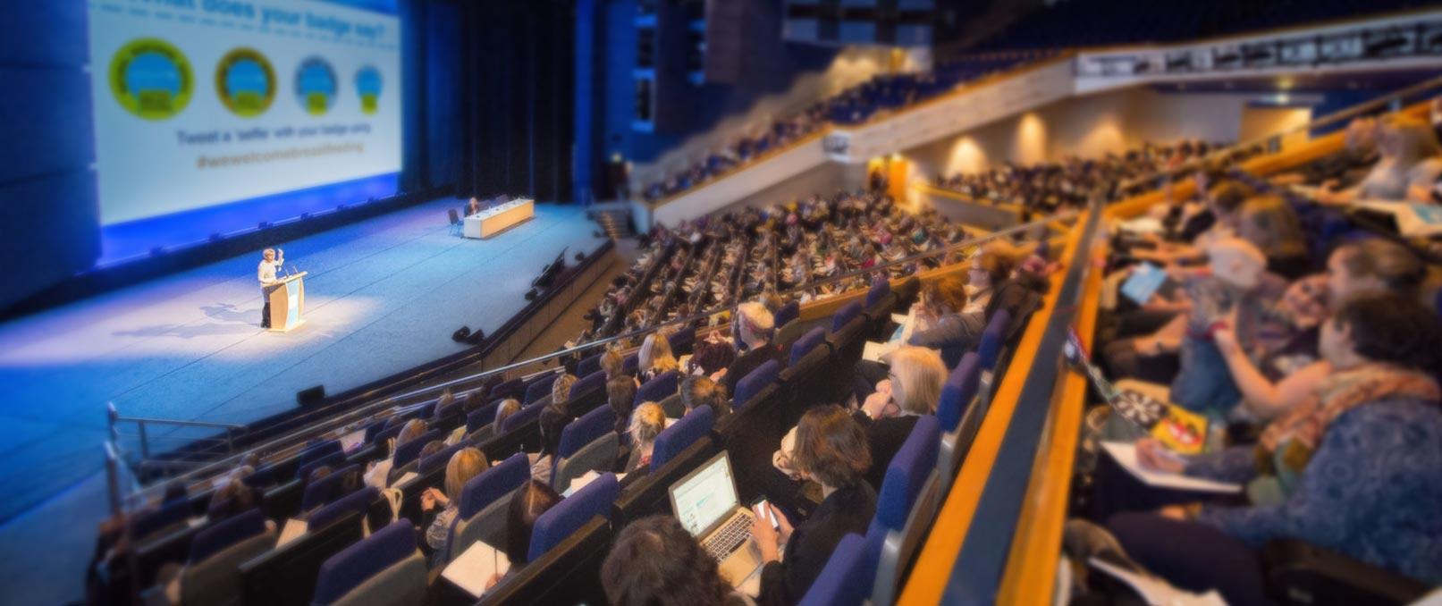 cpanel-conference-slider