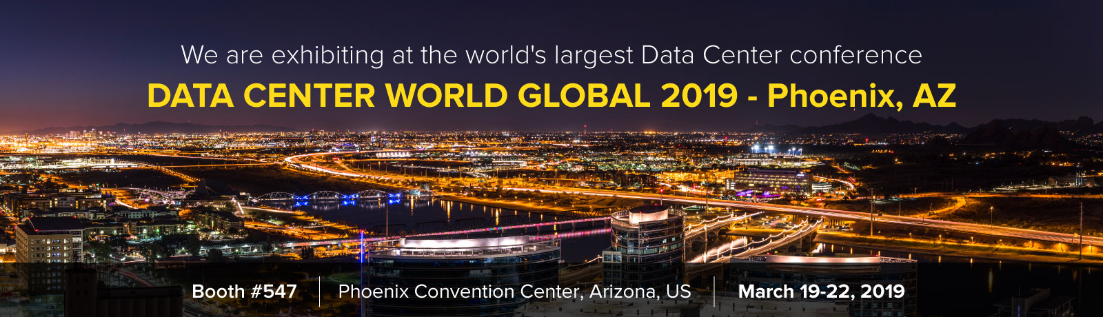 Data-center-world-web-slider3